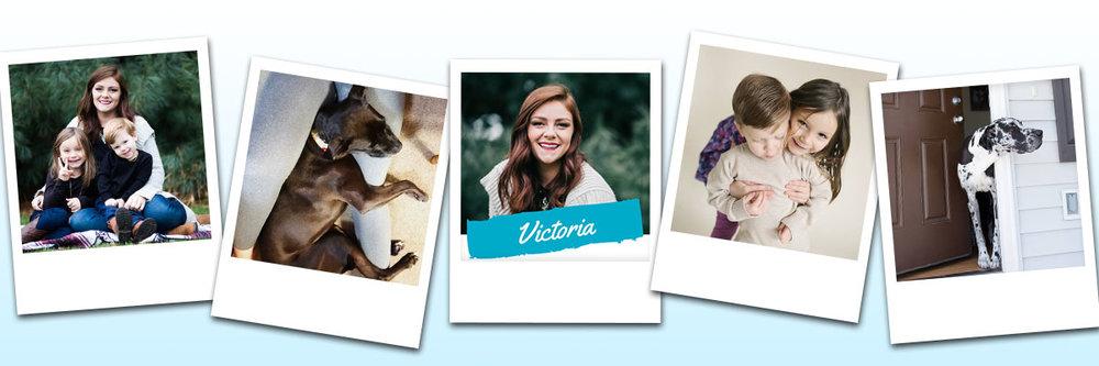 victoria collage.jpg