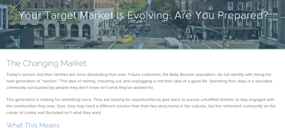 Charles Herman - Market