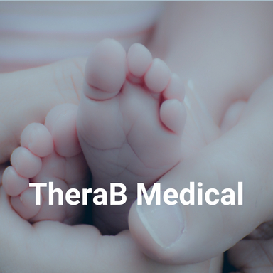 Learn More About TheraB Medical