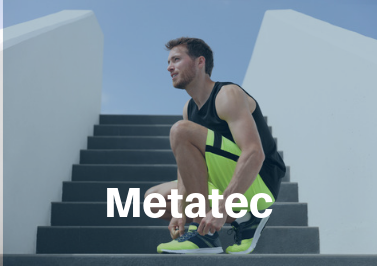 Learn More About Metatec