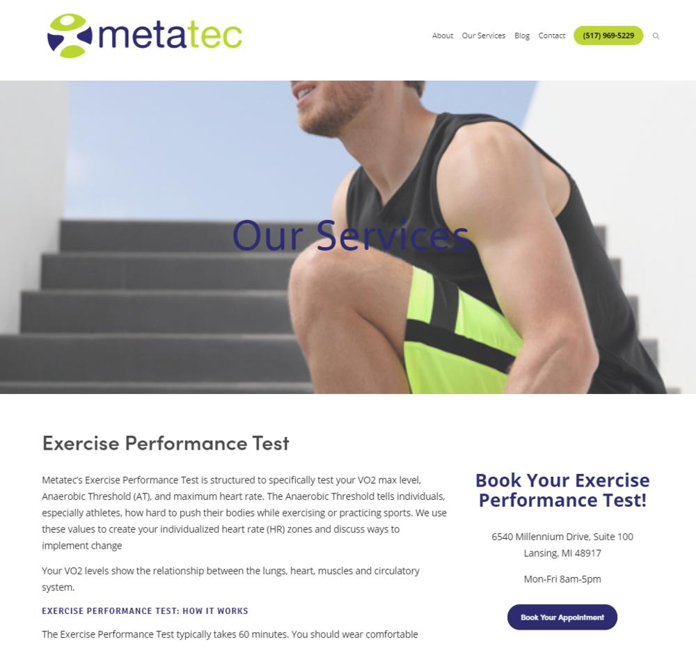 Metatec-Performance_Test.png