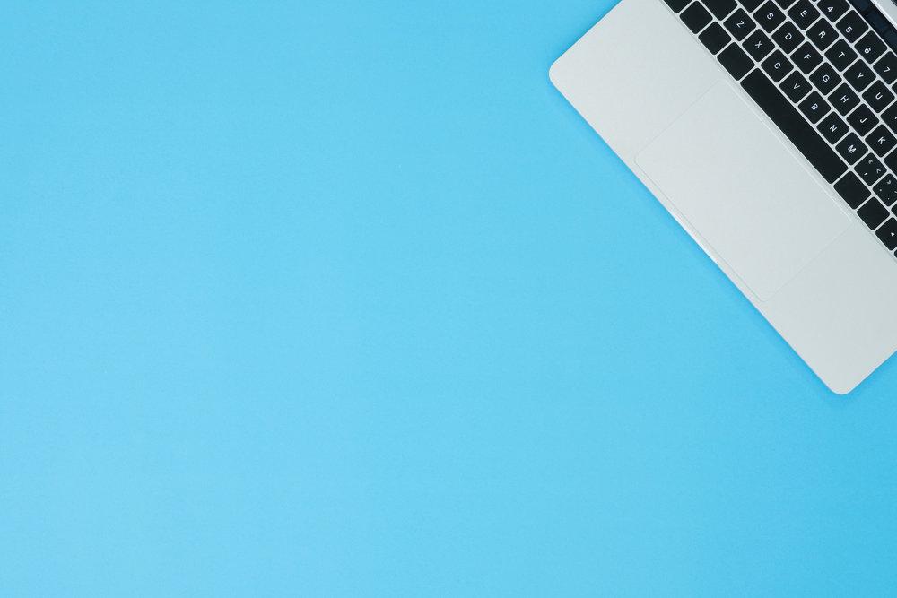 bigstock-Office-Desk-Working-Space--Fl-231654880 (1).jpg