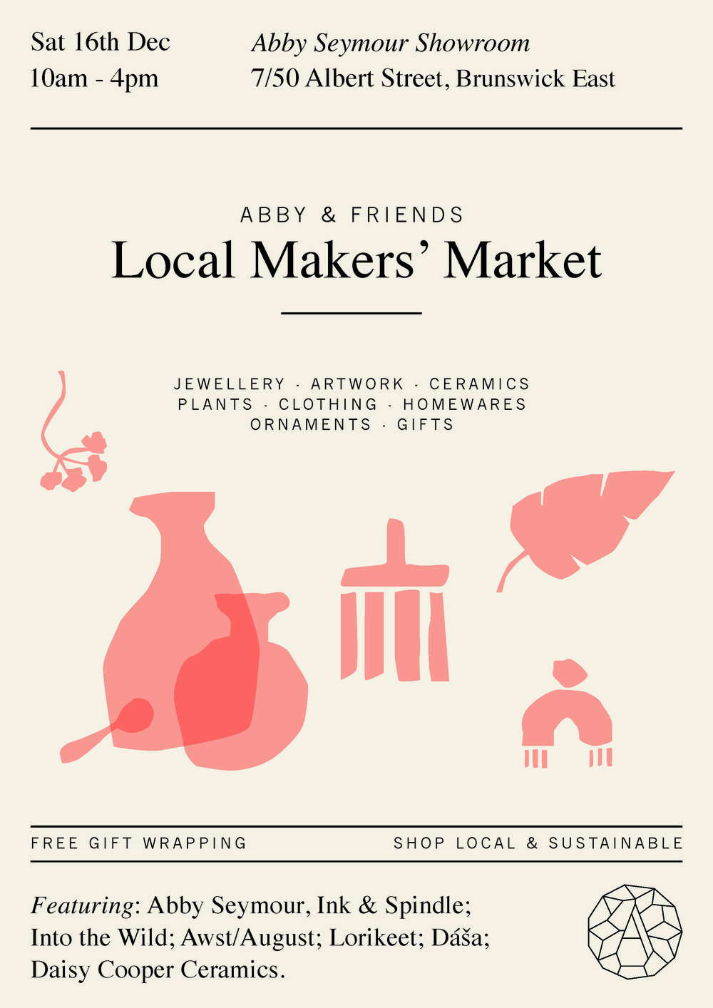 Abby & Friends_Market.jpg