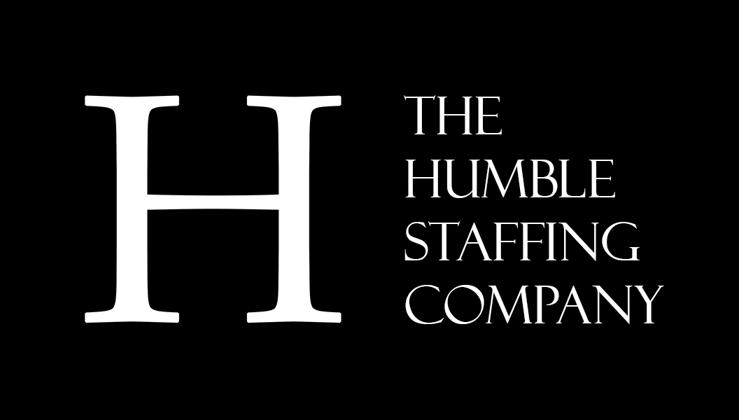 The Humble Staffing Company