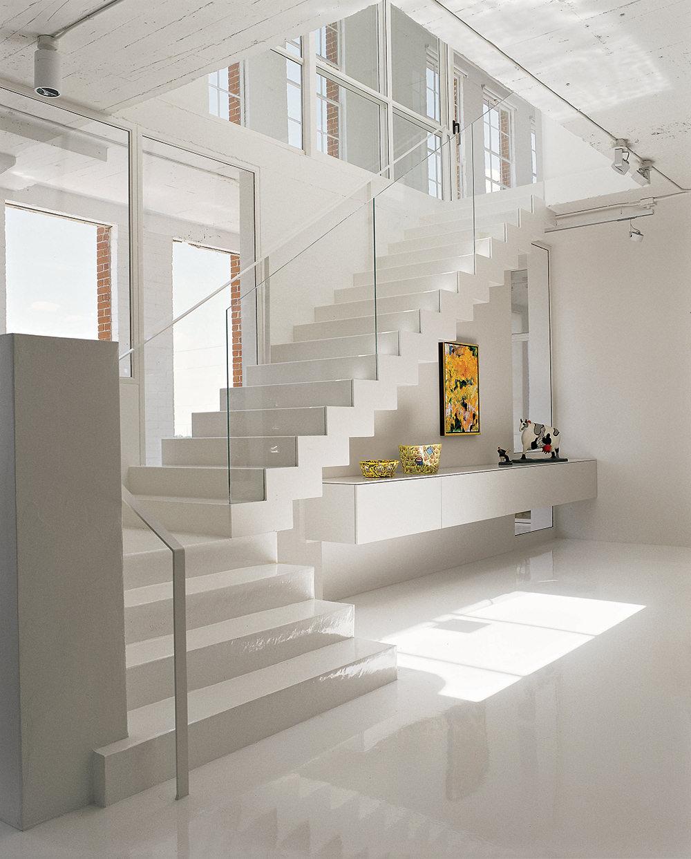 collectors-loft-8.jpg