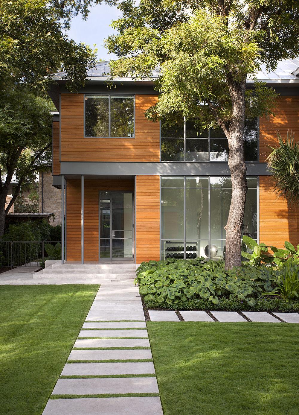 condon-residence-1.jpg