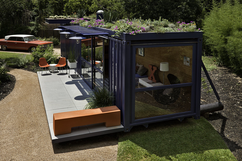 container-guest-house-4.jpg