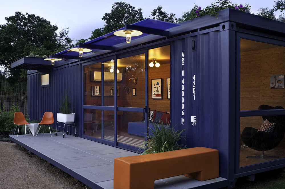 container-guest-house-10.jpg