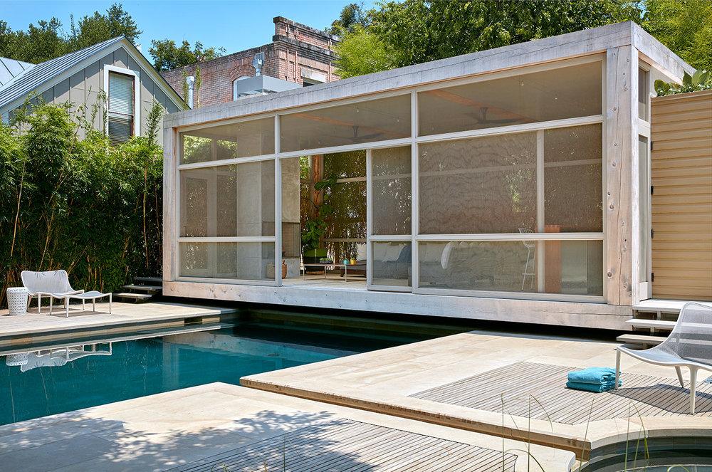 pool-pavilion-2.jpg