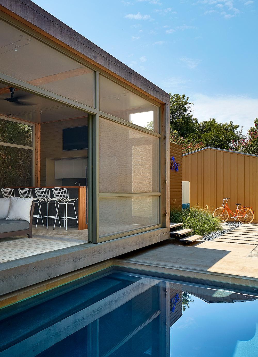 pool-pavilion-8.jpg