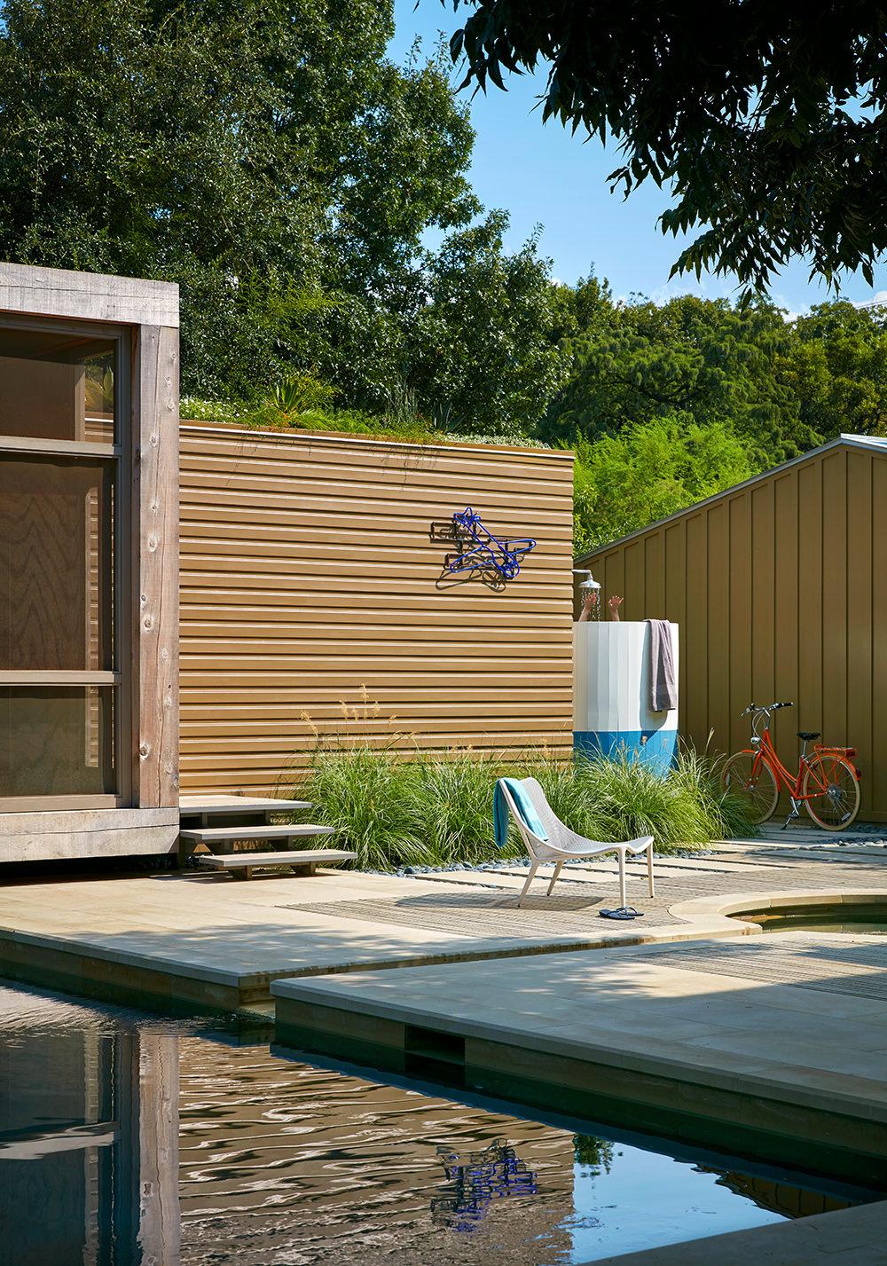 pool-pavilion-9.jpg
