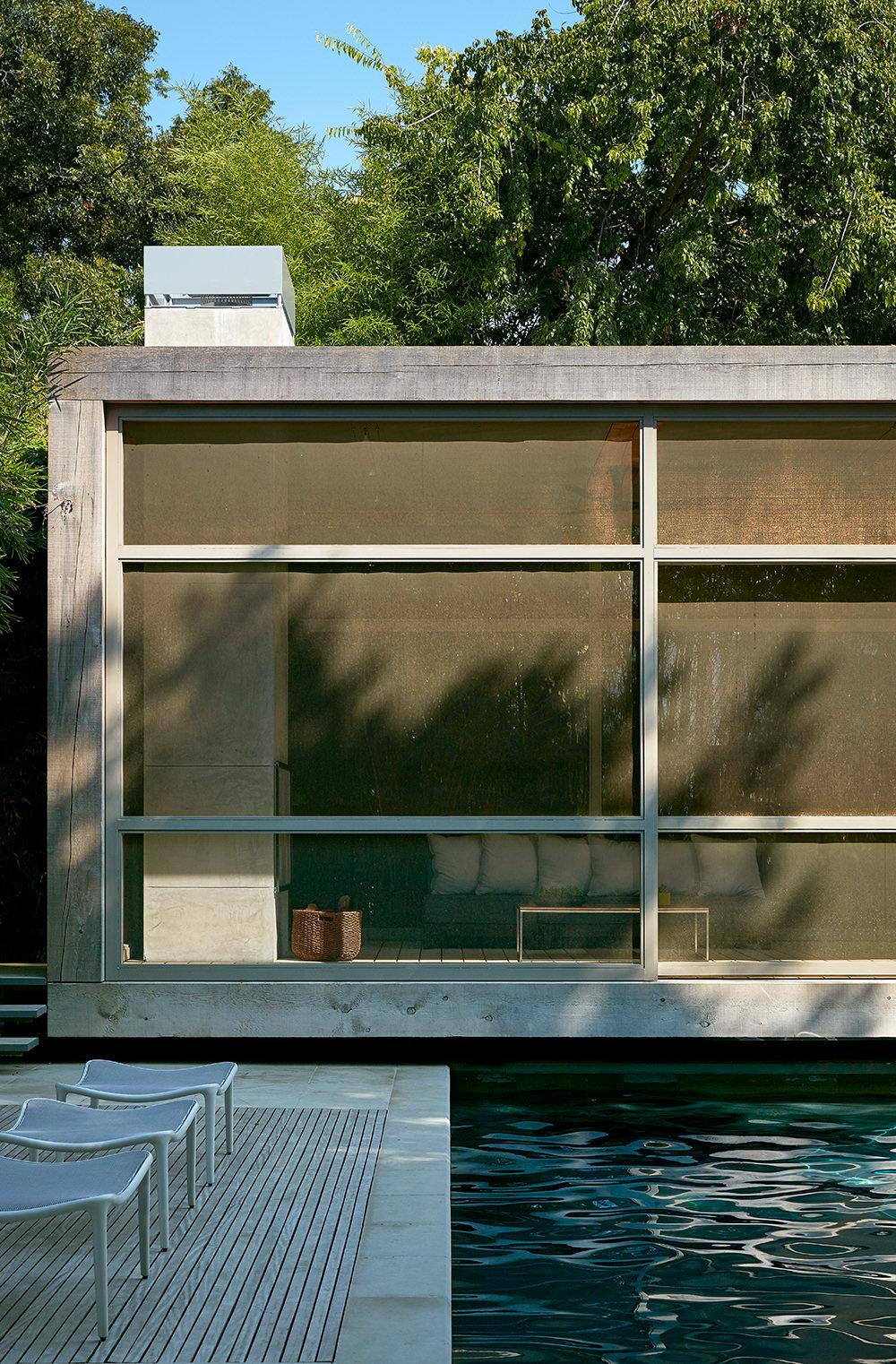pool-pavilion-10.jpg