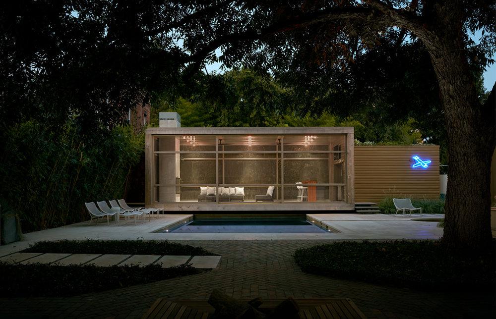 pool-pavilion-11.jpg