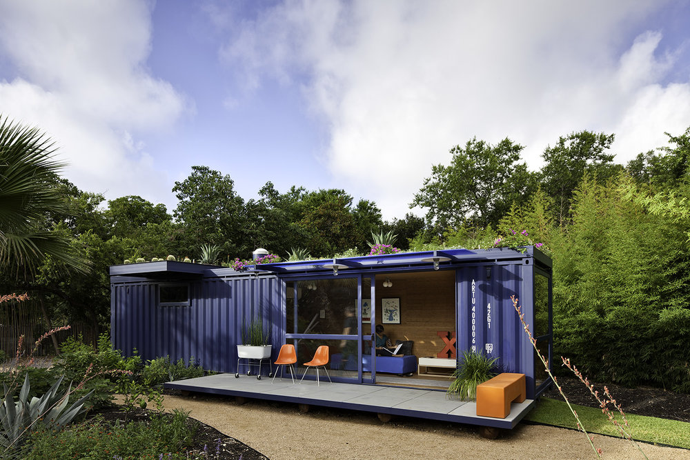 container-guest-house-13.jpg