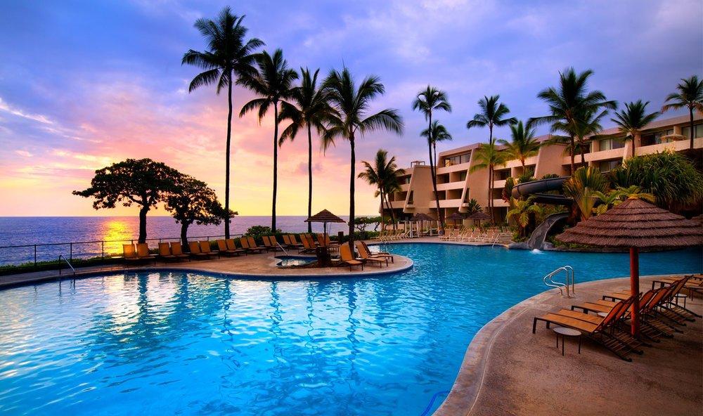 hilo hawaiian.jpg