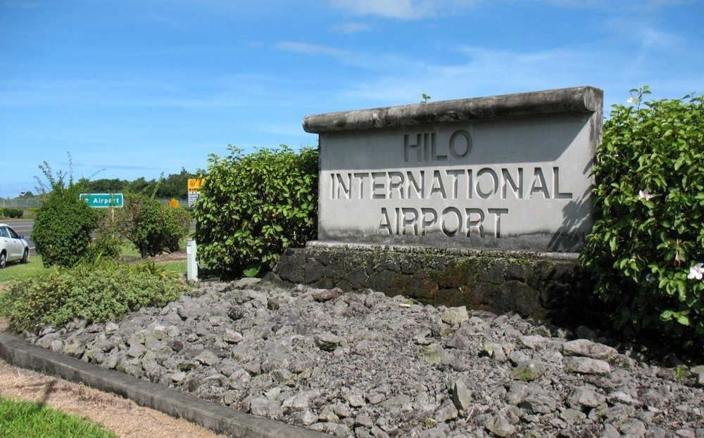hilo international airport.jpg