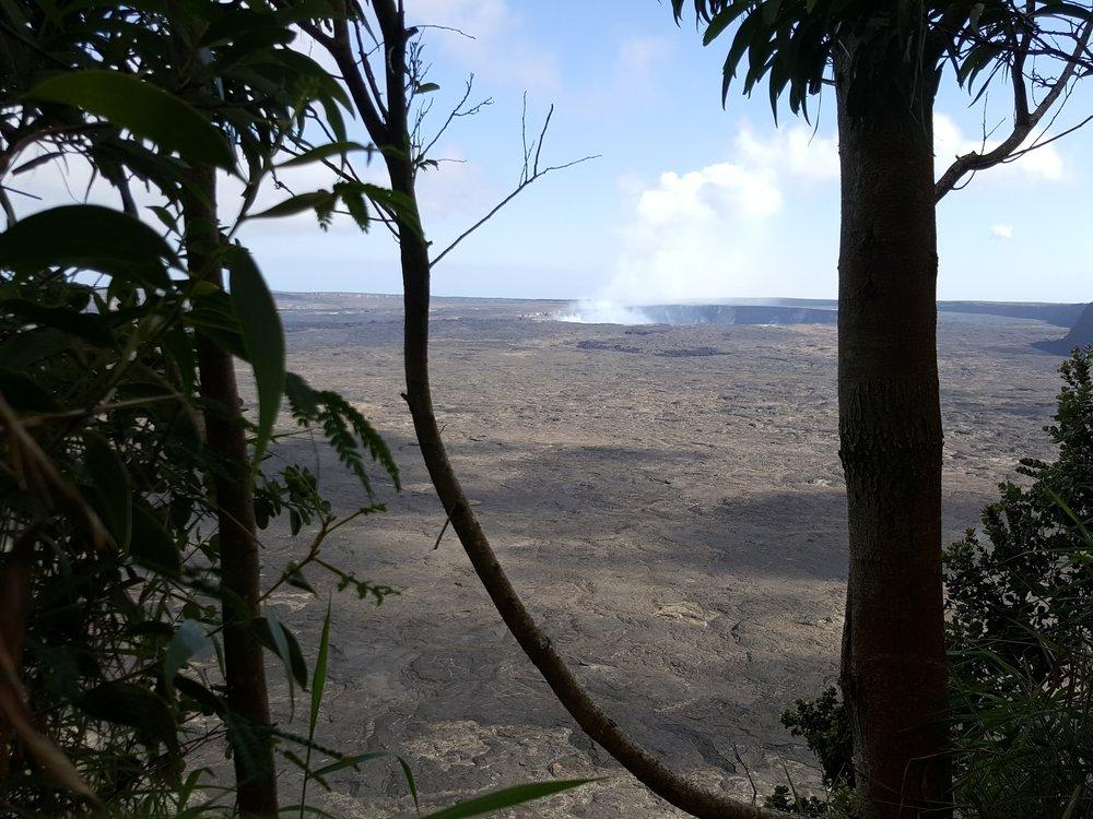 Kilauea sunrise-a, KKB 20160727_162023.jpg