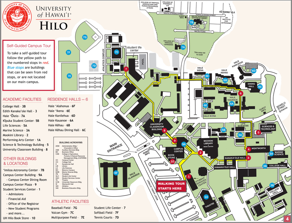 campus-tour-map.png