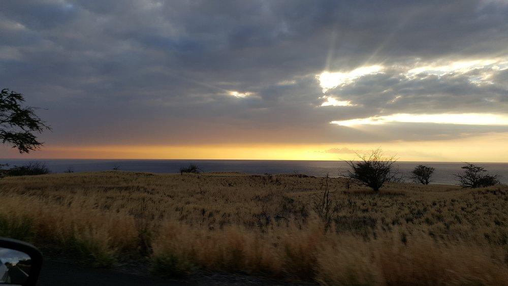 Mahukona sunset, KKB 20151203_171041.jpg