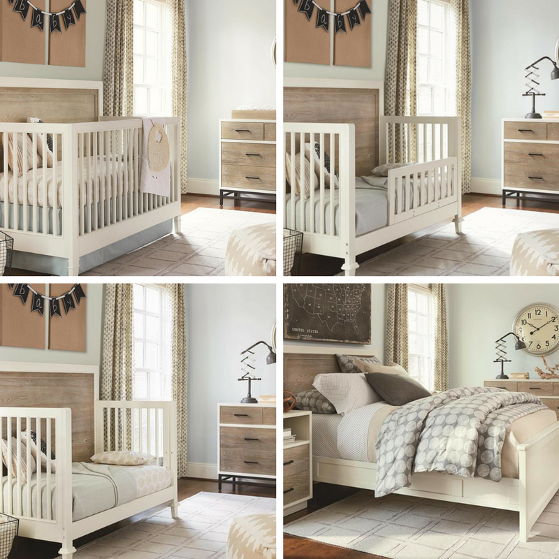 They grow up so fast. These great looking bedrooms are designed to be the one thing they don't outgrow!See something you like?Call for pricing and shipping options. 919.444.2778  -