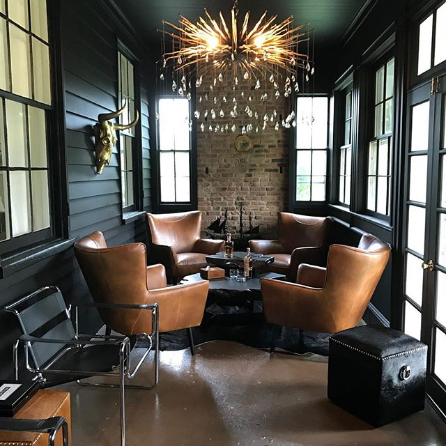 Steel Roots Home Decor is a ceritfied retailer for Currey and Company. In addition to our in-stock and quick order favorites,we have a huge selection of lighting available to order. See something you like?Call for pricing and shipping options.919.444.2778  -
