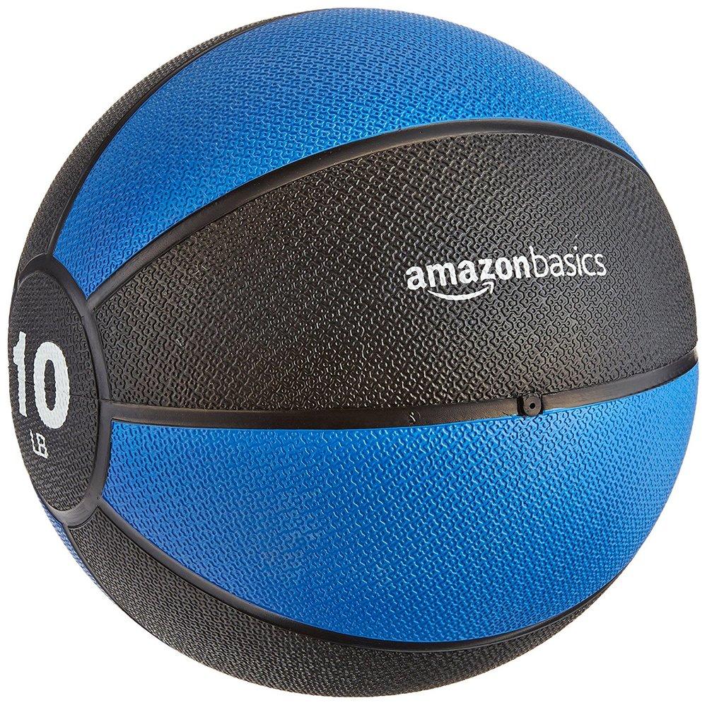 Medicine Ball -