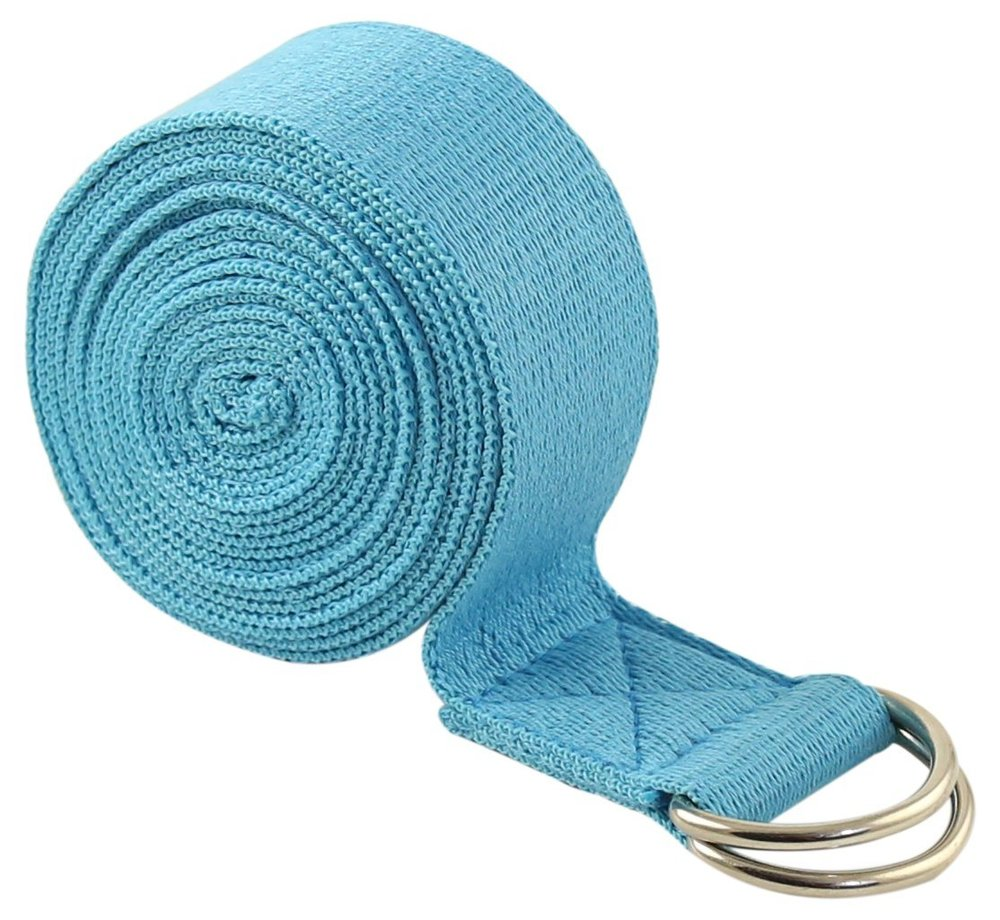 Exercise Yoga Strap -