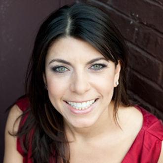 Christina Mazzone, DMD