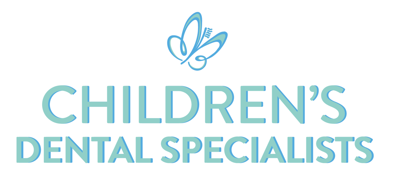 Children's Dental Specialists