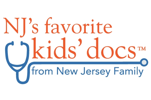 Favorite-Kids-Docs-Logo-f5ff21f2.jpeg