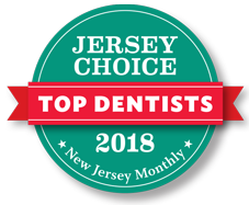 JERSEY-CHOICE-2018_DENTIST-LOGO-WEB-1.png