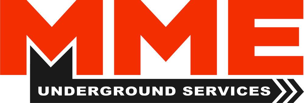 Logo-MME.JPG