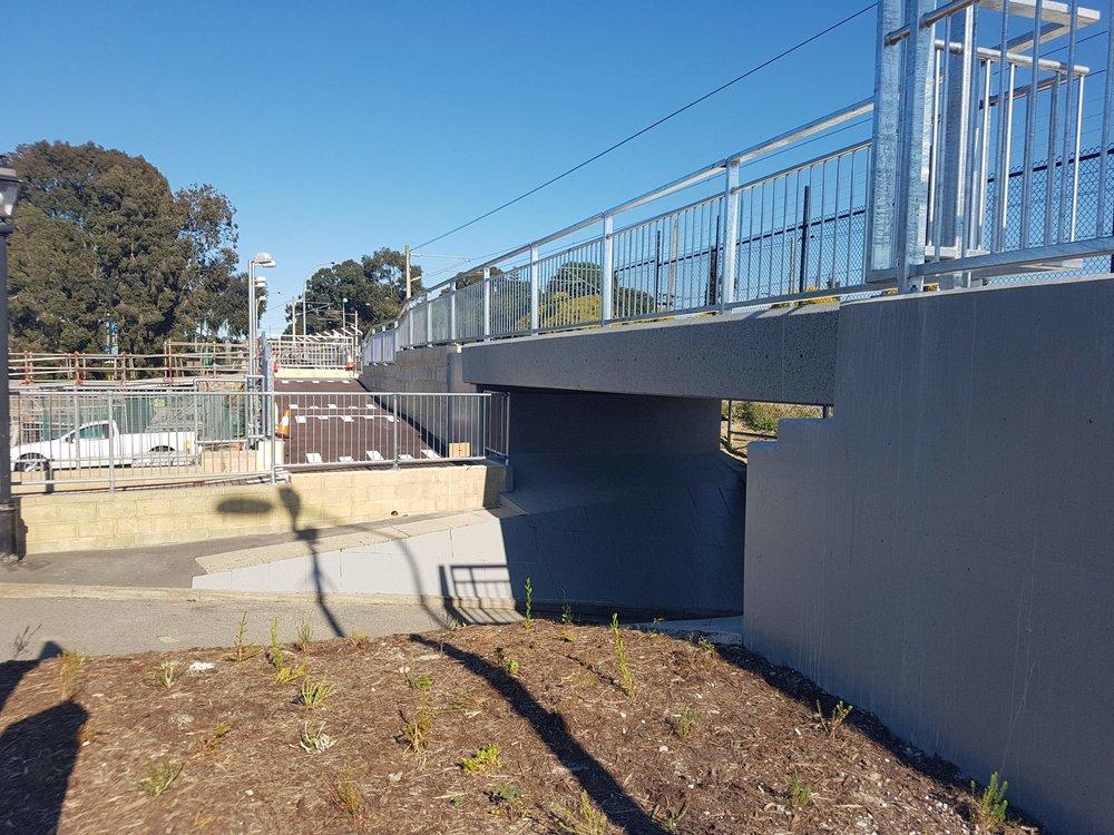 Bayswater PSP & Pedestrian Bridge.jpg