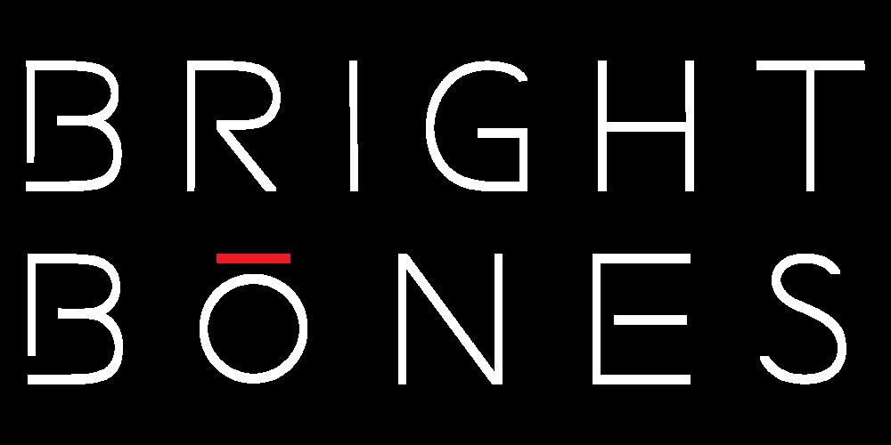 BB_Logo_White.png
