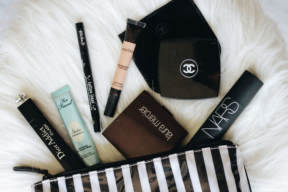 Makeup Essentials-6.jpg