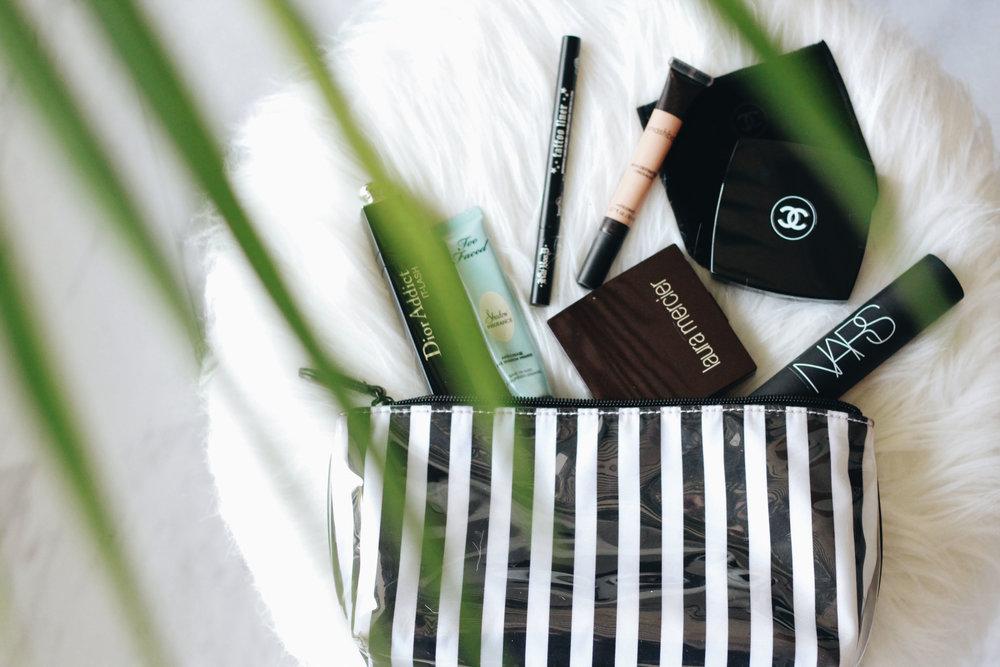Makeup Essentials-8.jpg