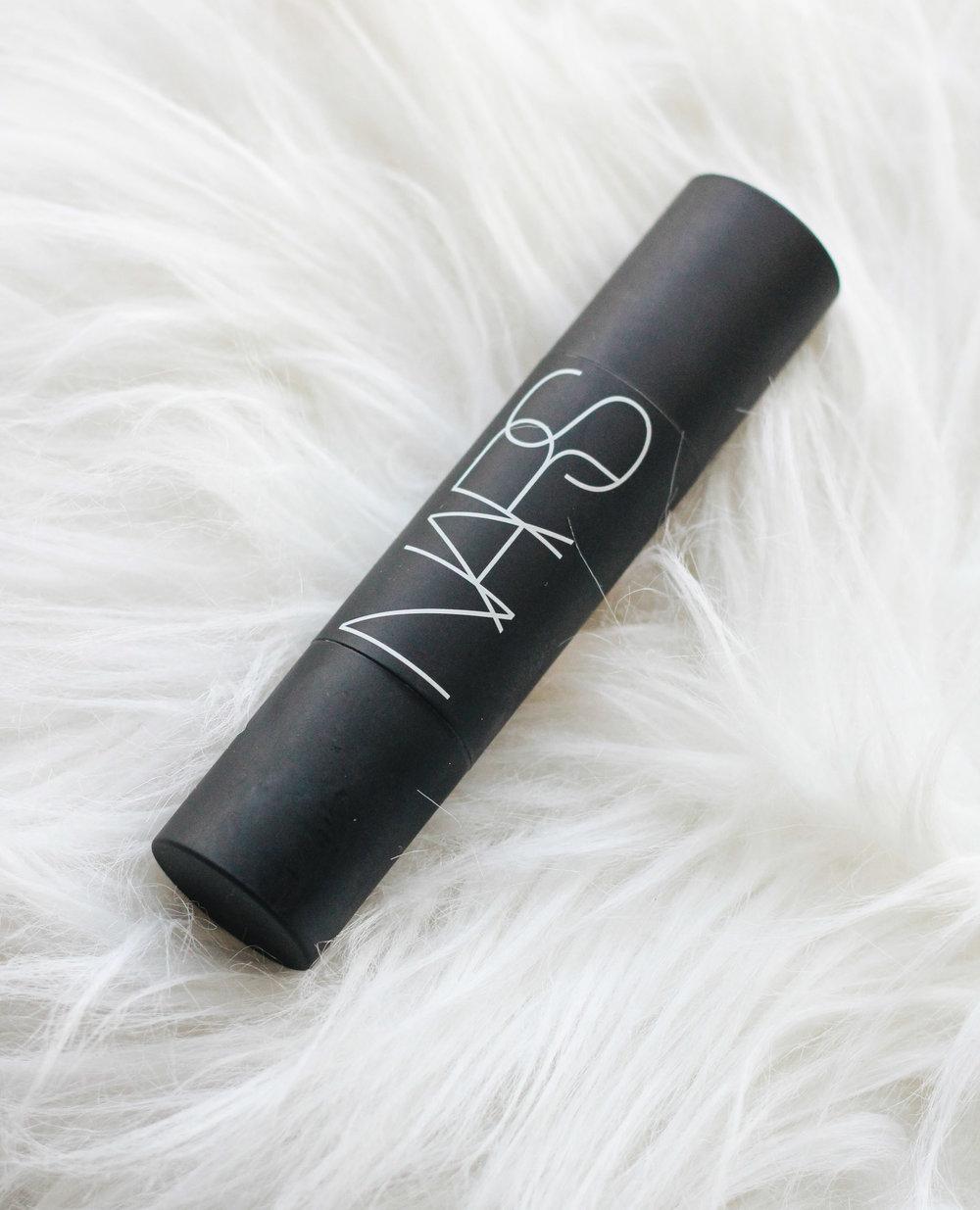 Makeup Essentials-18.jpg