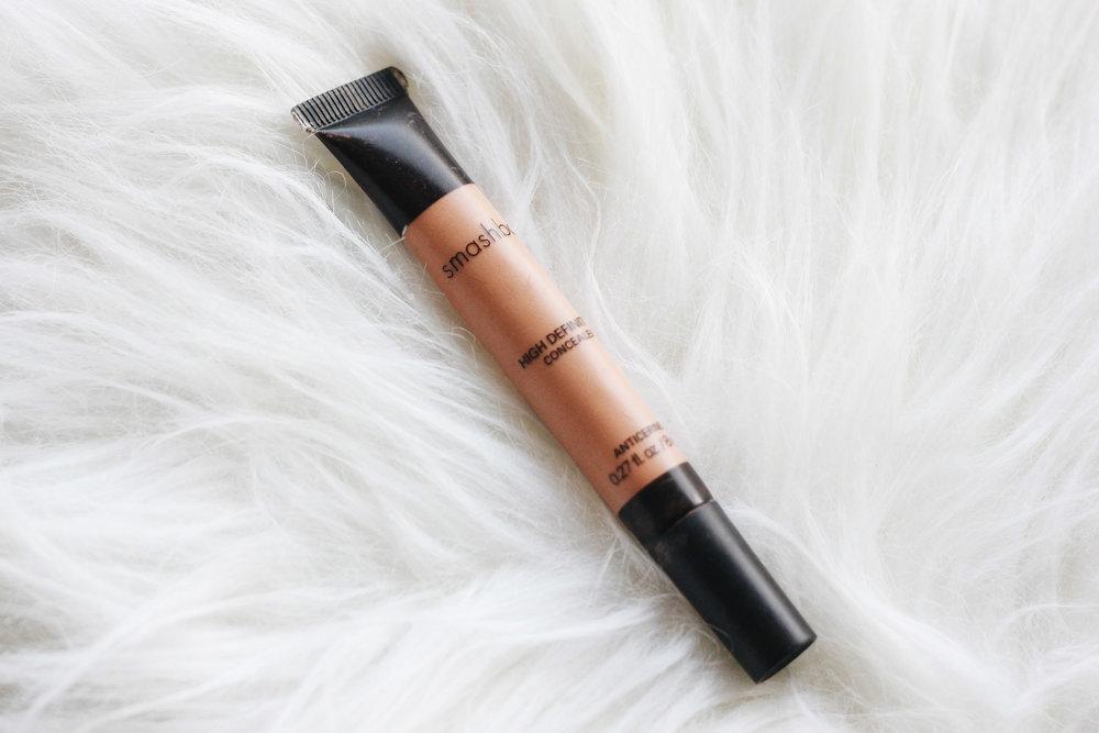 Makeup Essentials-22.jpg