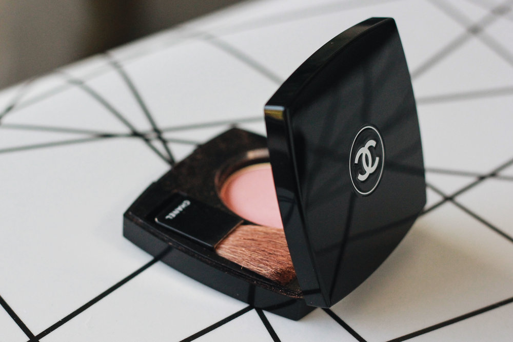 Makeup Essentials-26.jpg