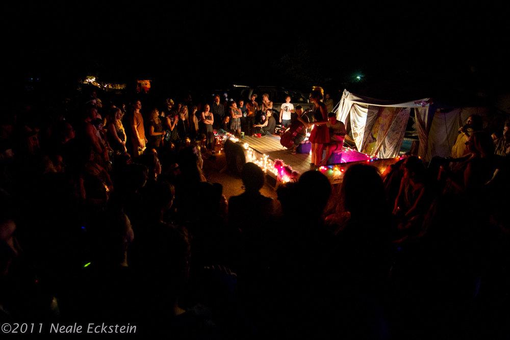 Campground Show.jpg
