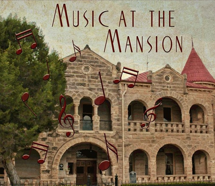 Music at the Mansion image.jpg