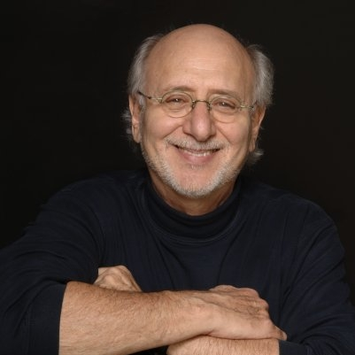 peter yarrow 2.jpg