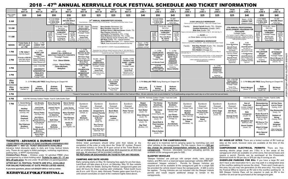 KFF 2018 Schedule.jpg