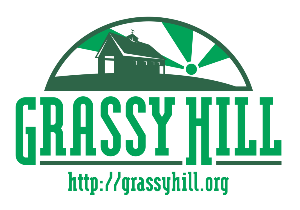 grassy_hill_logo2.png