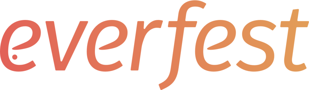 everfest-logo-sunrise.png