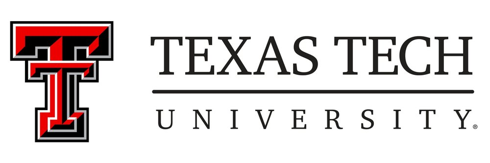 texas-tech-university-system-a-dell-compellent-customer-profile.jpg