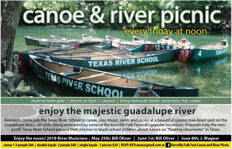canoe trip poster.png