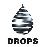 Pro3Safety - DROPS
