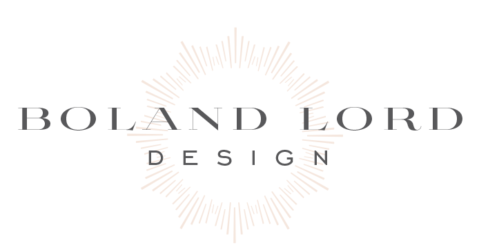 Boland Lord Design