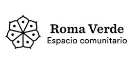 hrv_logo.png